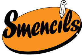 Image result for smencils