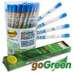 Go Green Fundraisers