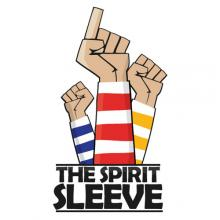 The Spirit Sleeve