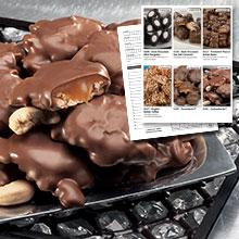Chocolates Overview
