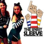 Spirit Sleeves