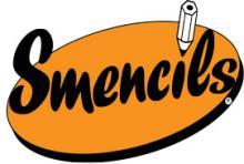 Smencils Logo