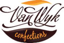 Van Wyk Confections